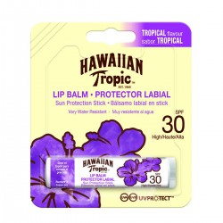 HAWAIIAN TROPIC STICK...