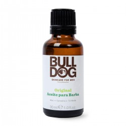 BULLDOG SKINCARE FOR MEN...