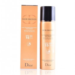 DIOR BRONZE OIL IN MIST...