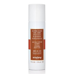 SISLEY SUPER SOIN SOLAIRE...