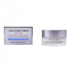 SHISEIDO MEN MOISTURIZING...