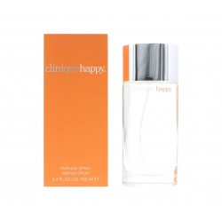 CLINIQUE HAPPY WOMAN EAU DE...