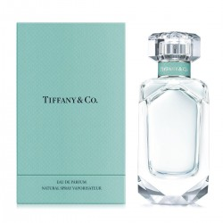 TIFFANY & CO EAU DE PARFUM...