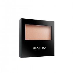REVLON POWDER BLUSH STICK...