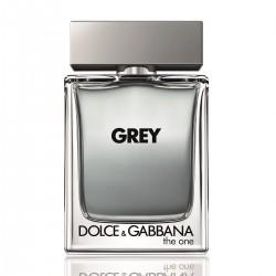 DOLCE&GABBANA THE ONE GREY...