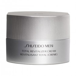 SHISEIDO MEN TOTAL...