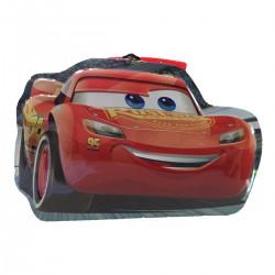 CARS 3 EAU DE TOILETTE...