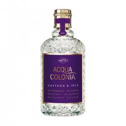 4711 ACQUA COLONIA...