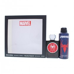 DISNEY SPIDERMAN EAU DE...