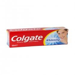 COLGATE WHITENING...