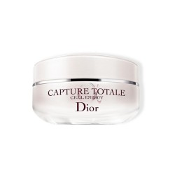 DIOR CAPTURE TOTALE ENERGY...