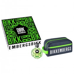 DIRK BIKKEMBERGS POUR HOMME...